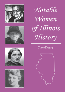 Notable women of IL History