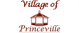 Village of Princeville