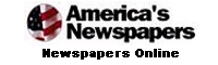 America's Newspapers