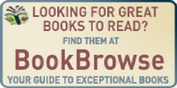 Book Browse