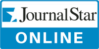 Peoria Journal Star Online & Archive