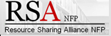 Resource Sharing Alliance